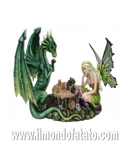 Fairyland Carla by Les...